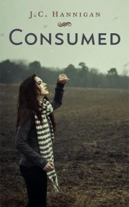 consumed-cover